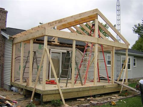 4 Season Sunroom Addition Cost by Room Additions On Lindal Cedar Homes Family