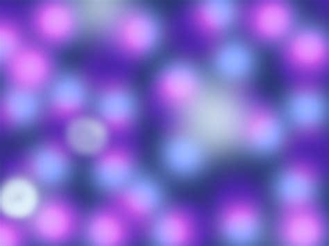 Random Background by xItsElectric on DeviantArt