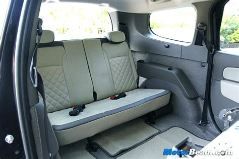 renault lodgy seating renault lodgy seating pictures to pin on pinterest pinsdaddy