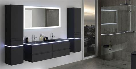 achat de meuble de salle de bain de qualit 233 espace aubade