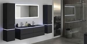 Achat de meuble de salle de bain de qualite espace aubade for Ou acheter ses meubles de salle de bain