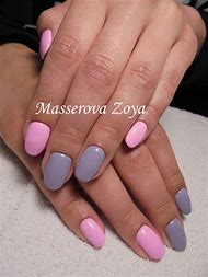 Best Gel Nail Colors Ideas And Images On Bing Find What Youll Love