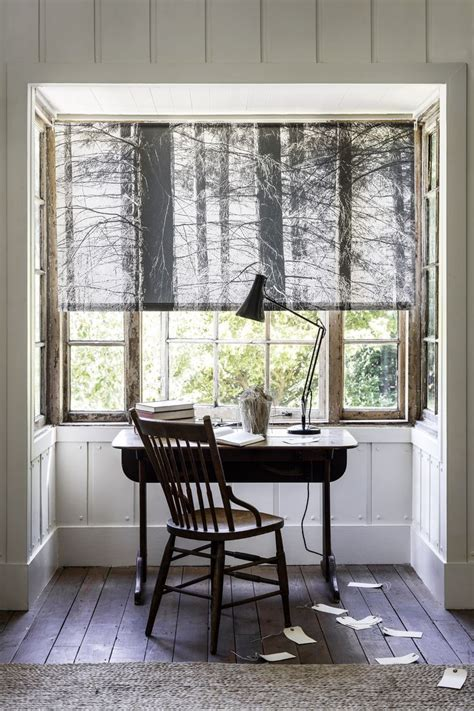 scandinavian window dressing 25 best ideas about scandinavian blinds on pinterest scandinavian blinds and shades