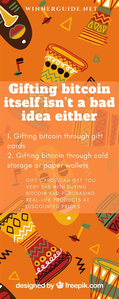 5 how to give the knowledge of bitcoin? As more and more places begin to accept bitcoin as a ...