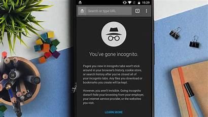 Incognito Google Chrome Mode Open Roblox Tab