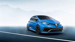 E Auto Renault : concept cars vehicles renault uk ~ Jslefanu.com Haus und Dekorationen