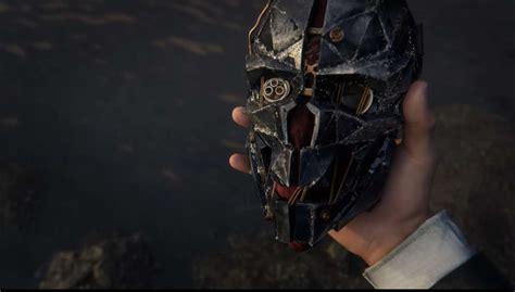 Dishonored 2s Latest Trailer Features Corvo Badassery Nag