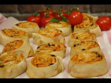 donuts hervé cuisine recette des donuts américains par hervé cuisine vidoemo