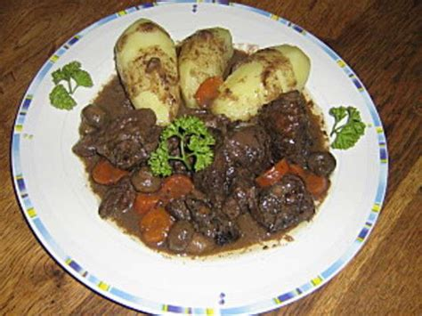 cuisine sanglier recettes de civet 4