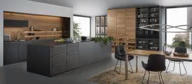 modern kitchen idea kitchen leicht modern kitchen design for contemporary living