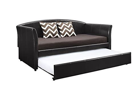 Pull Out Loveseat Bed by Sofa Pull Out Bed