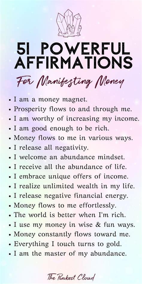 pin  millionaire money mindset