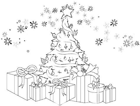 sapin de noel dessin coloriage sapin de noel new calendar template site