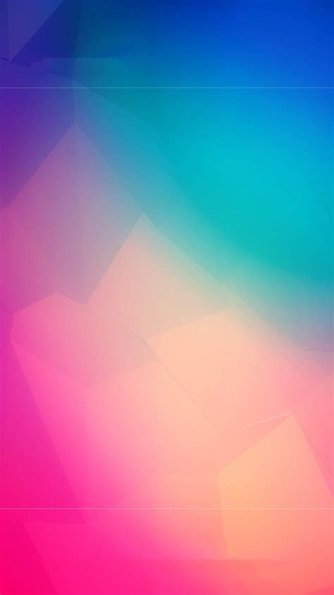hd cool pink iphone backgrounds pixelstalknet