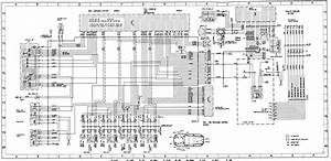 Bmw E46 320d User Wiring Diagram