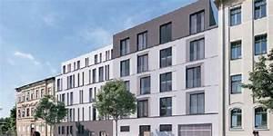 Abschreibung Immobilien Neubau : neubau immobilien dresden neubau immobilie dresden ~ Lizthompson.info Haus und Dekorationen