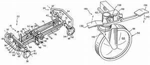 Patent Us7480948