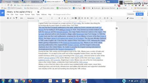 brochure templates drive drive brochure template 6 best sles templates