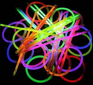 Glow Party Plan... Glow