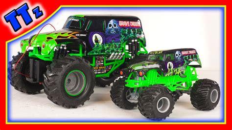 monster jam toys trucks grave digger toys monster jam monster truck toys