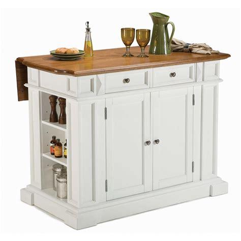 order kitchen cabinets online home styles kitchen island with breakfast bar 172165