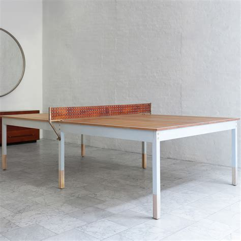 bddw ping pong table cool hunting