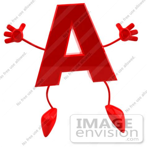 letter a pictures lovely letter a pictures cover letter exles 11850