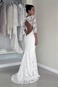lace dresses for wedding keyhole back wedding dress in corded lace illusion neckline lace dress 2226705 weddbook