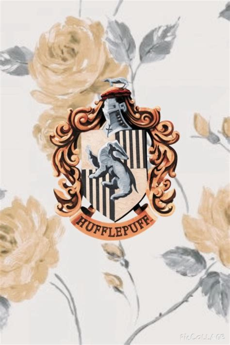 harry potter  edits gryffindor hufflepuff slytherin