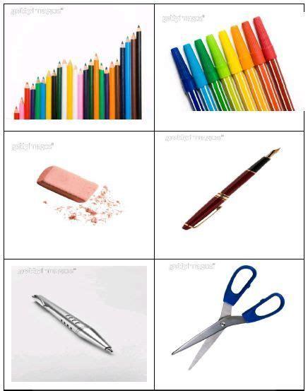 memory des objets de la classe voc pinterest classe
