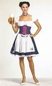Burda Schnittmuster Download Anleitung : die besten 25 kleid mit tellerrock ideen auf pinterest ~ Lizthompson.info Haus und Dekorationen