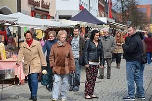 Verkaufsoffener Sonntag Buchholz 2018 : verkaufsoffener sonntag 2018 mitterteich ~ Orissabook.com Haus und Dekorationen