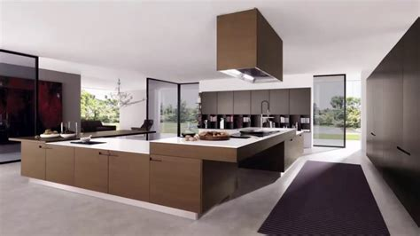how to design a modern kitchen the best modern kitchen design ideas 8620