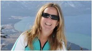 Christine Ford's Lawyer Asks for More Time | Heavy.com