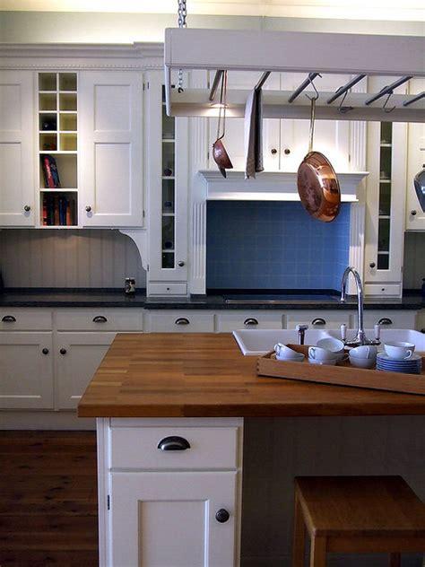 kitchen design   world totally home improvement