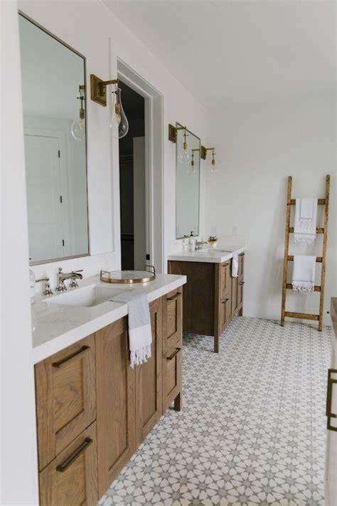 bathroom design details   projectsbecki owens