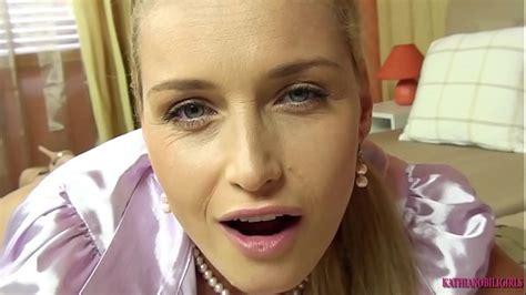 Horny Bride Gets A Hard Fuck Tangopornostream