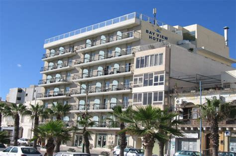 Bayview Hotel & Apartments Hotel, Sliema Cheap Design Ideas For Apartments Corfu Kassiopi West End Avenue Rent Wrigley Field With 2 Floors Easy Street Troy Al Jackson Heights Queens Taipei Loft Apartment