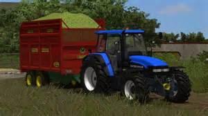 j hunt ls marshalls marshall qm 11 ls2013 mod mod for farming simulator