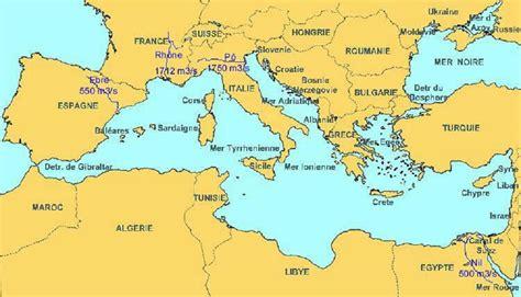 cuisine du liban méditérranée carte géographique arts et voyages