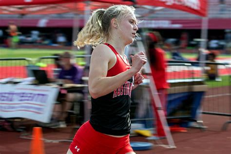 Austin Peay State University Track Field Ready For