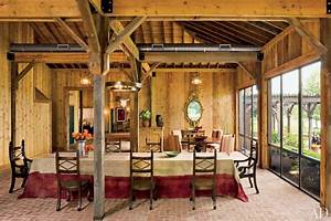 new home interior design barn style houses With barnhouse furniture