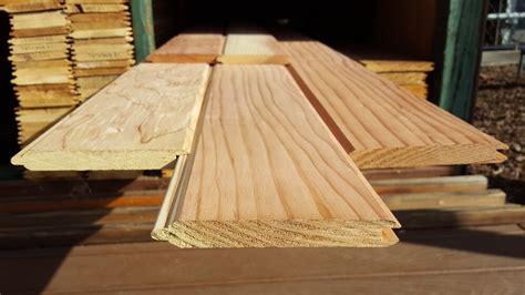 Diy Shiplap Vs Planked Wood Walls