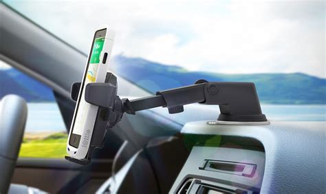 iphone mount for car the 5 best iphone car mounts digital trends