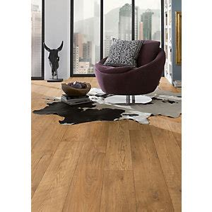 pictures of wood floors in kitchens laminate flooring 9137