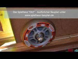 Spielhaus Selber Bauen Bauplan : stelzenhaus selbst bauen bauplan bauanleitung spielhaus ~ Watch28wear.com Haus und Dekorationen