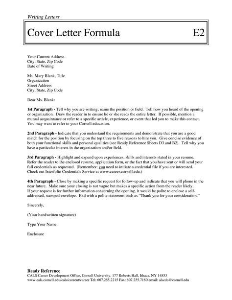 addressing  professional letter letters  sample