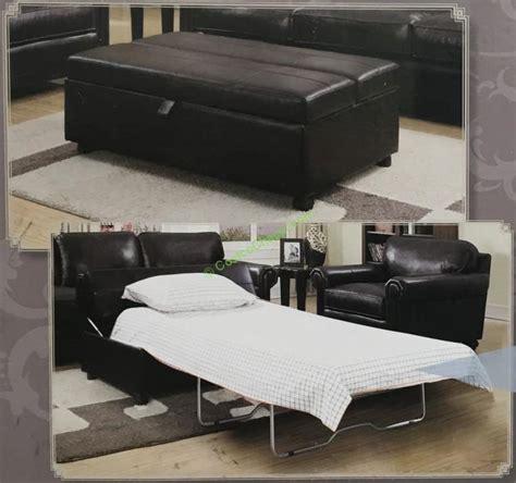 synergy home sleeper sofa living room costcochaser