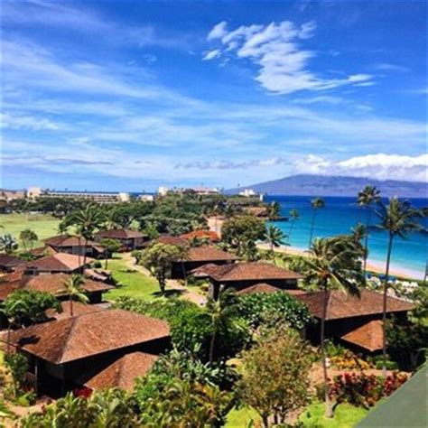 Royal Lahaina Resort  766 Photos & 566 Reviews Hotels
