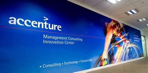 accenture replaces mec with um as global media agency the drum